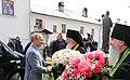 Putin and Lukashenko in the Valaam Monastery (2019-07-17) 01.jpg
