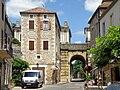 Puy-l'Évêque Grand'Rue4.JPG