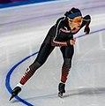 PyeongChang 2018 4692 (39643428195).jpg