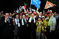 Pyeongchang wins bid to host 2018 Winter Olympics - 5910853626.jpg