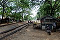 Pyinmana, Myanmar (Burma) - panoramio (5).jpg
