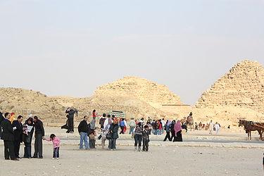 Pyramid GIb 2010.jpg