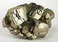 Pyrite-252598.jpg