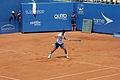 QUITO OPEN ATP 250 (16378286206).jpg
