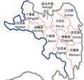 Qamdo Counties.png