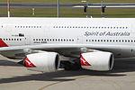Qantas A380 (14671870937).jpg
