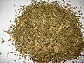 Qasuri methi dried.JPG