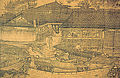 Qingming Festival Detail 5.jpg