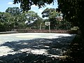 Quadras - Parque Guarapiranga - Av. Guarapiranga 505 (1) - panoramio.jpg