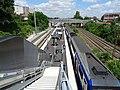 Quais et voies de la gare de Pierrefitte-Stains.jpg