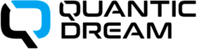 logo de Quantic Dream