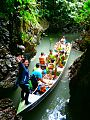 Quebrada Churo- Parque Nacional del Rio Abiseo.jpg