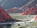 Quebrada de Humahuaca-115141.jpg