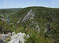 Quebrada de los Cuervos URUGUAY - panoramio (1).jpg
