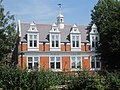 Queen's Park Library, Harrow Road.jpg