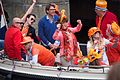 Queen's day amsterdam 2013 03.jpg
