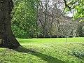 Queen St. Gardens West, Edinburgh 015.jpg