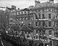 Queen Victoria's Royal visit to Dublin, Ireland 15.jpg