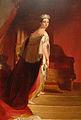 Queen Victoria, 1838.jpg