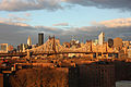 Queensboro Bridge New York.jpg