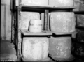 Queensland State Archives 1735 Cheeses Maxam cold store South Brisbane March 1955.png