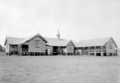 Queensland State Archives 2701 State School Toowoomba East c 1890.png