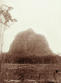 Queensland State Archives 5102 Tibberoowuccum 1170 Ft from Railway 26 March 1894.png