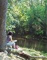 Quiet Time Virginia State Parks (5867315632).jpg