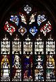 Quimper - Cathédrale Saint-Corentin - PA00090326 - 024.jpg