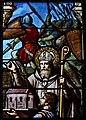Quimper - Cathédrale Saint-Corentin - PA00090326 - 264.jpg