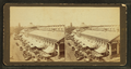 Quincy Market, from Robert N. Dennis collection of stereoscopic views 3.png