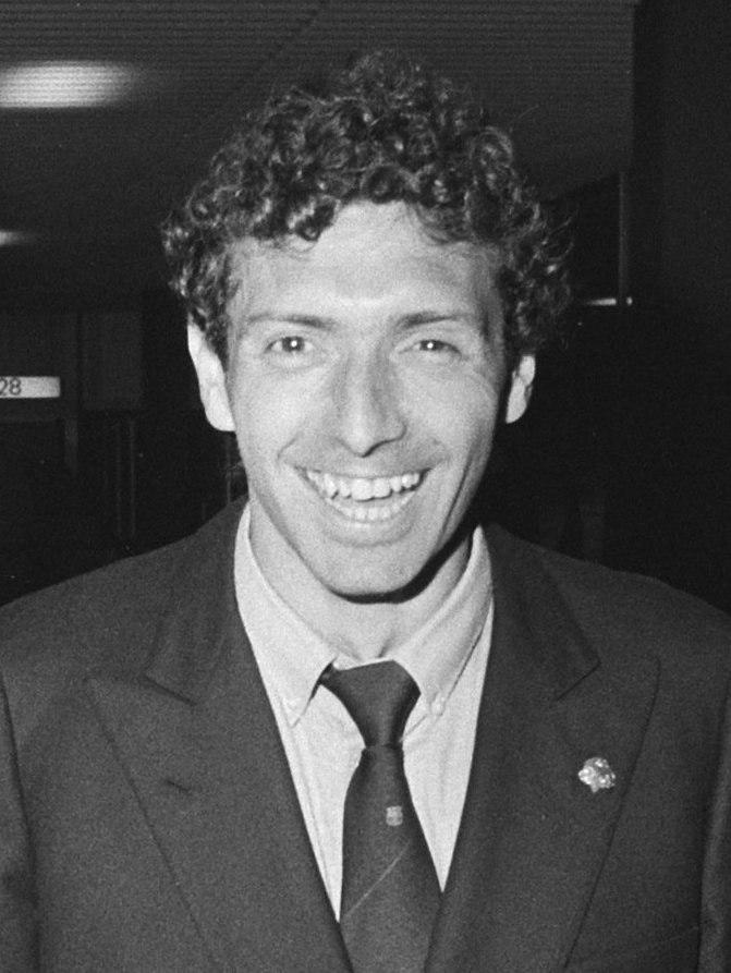 Quini 1983