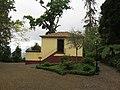 Quinta do Monte, Funchal, Madeira - IMG 6413.jpg