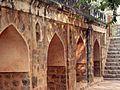 Qutub Minar 04.jpg