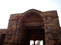 Qutub Minar 62.jpg
