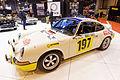 Rétromobile 2015 - Porsche 911 RS 2.7 - 1973 - 005.jpg