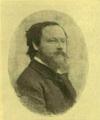 RónaJózsef 1910 VU.png