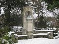 Rösch, Wilhelm, Hauff-Denkmal.jpg