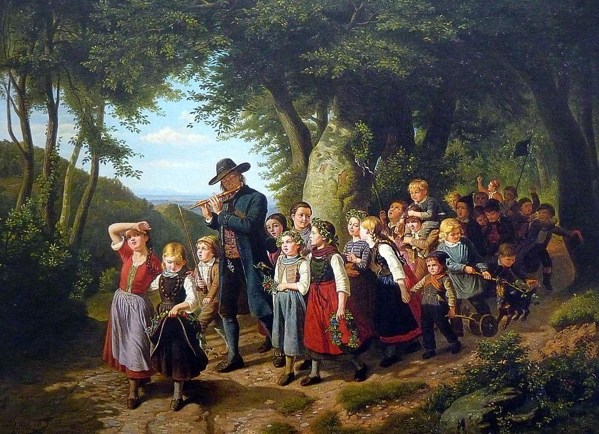 Schulpflicht österreich