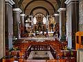 R. k. templom (Szent Márton) (5655. számú műemlék) 3.jpg
