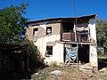 R. of Macedonia v. Erekovci near city of Prilep , Р.Македонија с. Ерековци во град Прилеп - panoramio (13).jpg