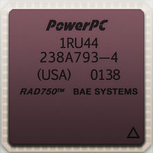 RAD750.jpg
