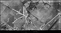 RAF Bassingbourn - 29 Dec 1943.jpg
