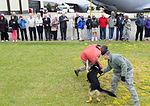 RAF Mildenhall shows appreciation for retirees 120622-F-UA979-034.jpg