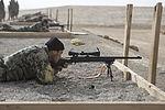 RCBS Sniper Instructor School 131121-M-VH365-040.jpg