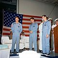RECOVERY - APOLLO 7 RECEPTION DVIDS684204.jpg