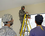 RED HORSE Airmen Train Village Of Hope Students To Help Rebuild Hawr Rajab DVIDS112758.jpg