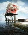 REM eiland 2010 Amsterdam.jpg
