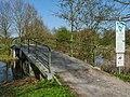 RK 1804 1590082 Billwerder Kirchenstegbrücke.jpg