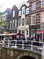 RM12263 Delft - Wijnhaven 15.jpg